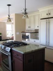 the-house-company-barnstable-remodel-kitchen-1