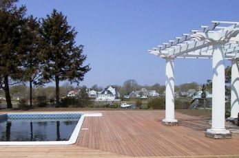 the-house-company-pergola-&-deck