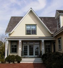 the-house-company-yarmouthport-antique-restoration